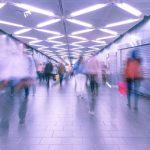 Business Extensions – Walkthrough