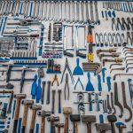 Maintenance Mode Plugin – Part 2