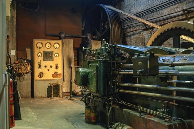 Blazor Form Generator
